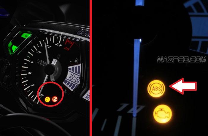 speedometer-r25-1