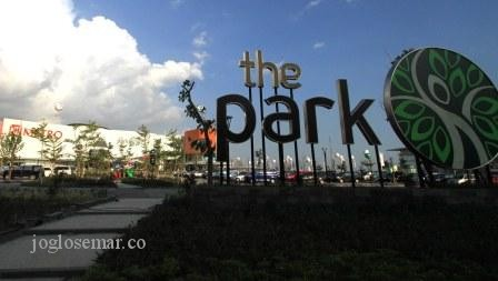 the-park-mall solobaru