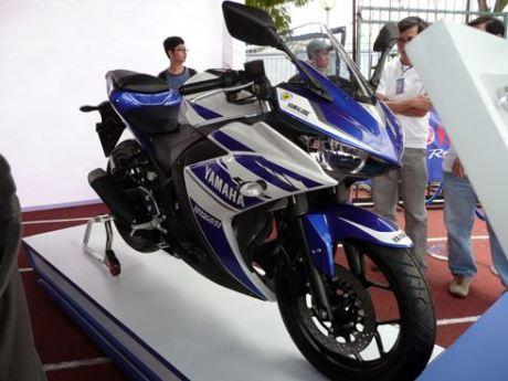 Yamaha-R25-Vietnam-1