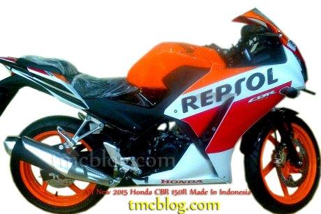 CBR150R-indonesia-repsol-1