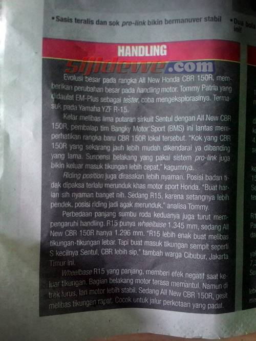 handling1