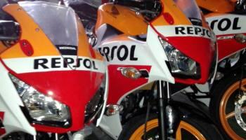 Honda Honda New CBR150R Lokal Naik Rp 1 Jutaan Di Daerah Di Pulau