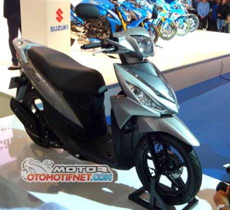 launching-Suzuki-Address-Intermot-1