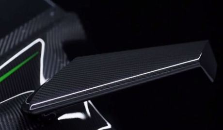 ninja-h21