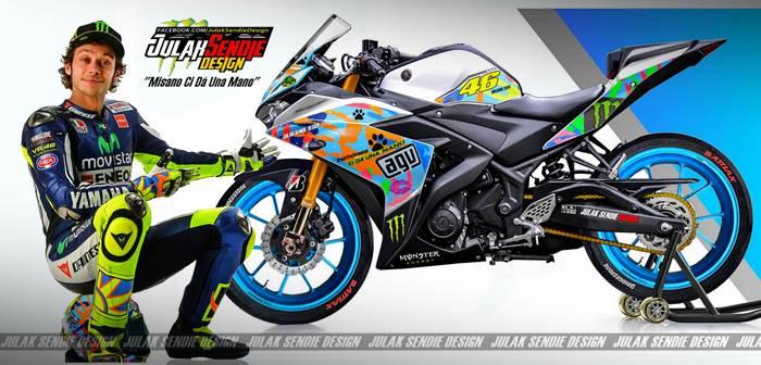 R25 Racing Misano SE