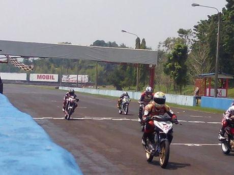 sport150-3