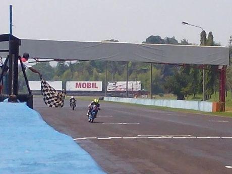 sport150-4