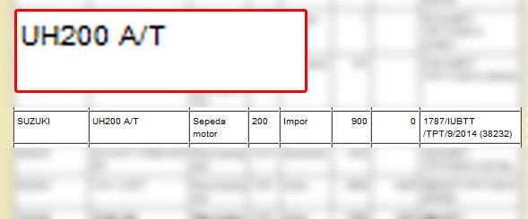 TPT-UH200-hasil-impor