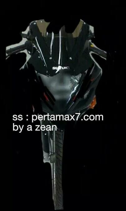 wpid-suzuki-sport-150-full-fairing-berheadlamp-satria-f-terbaru.jpg.jpeg