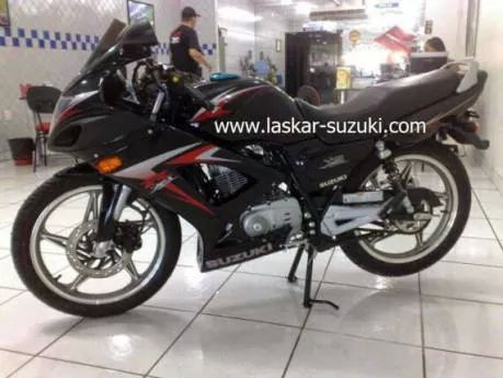 wpid-suzuki-thunder-125-modif-full-fairing.jpeg.jpeg