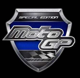 yamaha motogp special edition