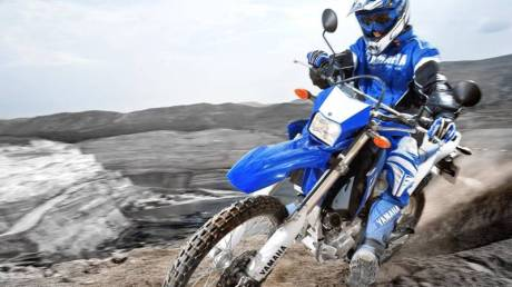 2014-Yamaha-WR250R-EU-Racing-Blue-Action-001