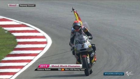 esteve rabat moto2 world champion