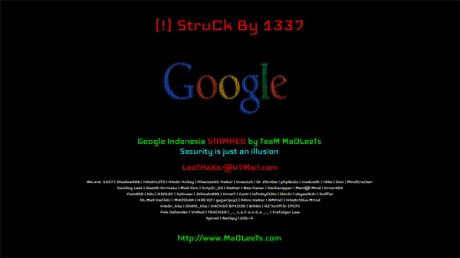 google-hack-jalantikus