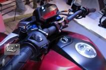 HONDA SFA 150 Concept IMOS 2014 5
