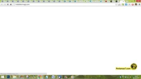 indobikermags.com lagi error yak