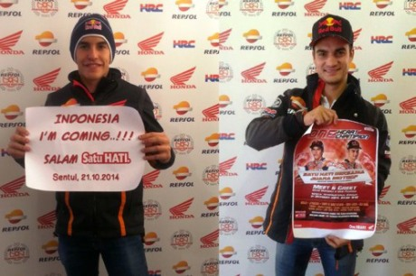 marc-marquez-dani-pedrosa-indonesia-im-coming