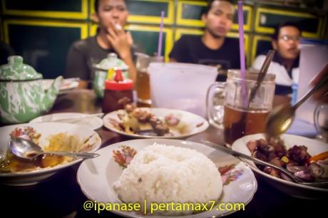Nyicip Sate Klatak Pak Pong bantul Yogyakarta pertamax7.com_-14