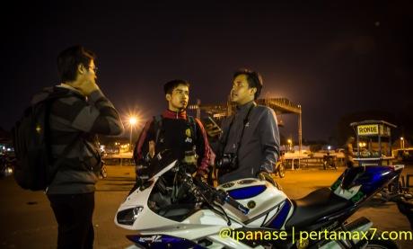 Nyicip Sate Klatak Pak Pong bantul Yogyakarta pertamax7.com_-17