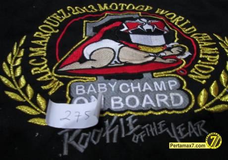 pemenang kuis motogp motegi berhadiah helm KBC by Ceberus 3