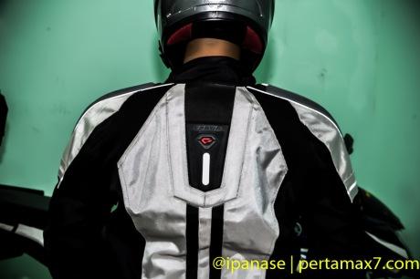 Pertamax7.com gunakan jaket contin speedtrap_-2