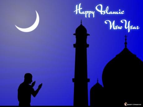 Ucapan-Selamat-Tahun-Baru-Islam-1436H