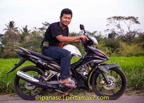 yamaha jupiter mx 135 pertamax7.com
