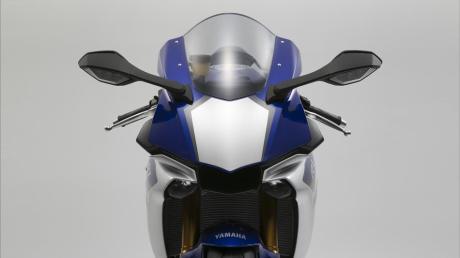 2015-Yamaha-YZF-R1-EU-Race-Blu-Detail-006