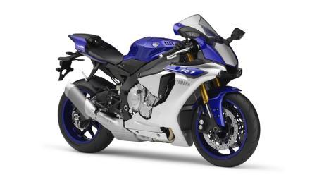 2015-Yamaha-YZF-R1-EU-Race-Blu-Studio-001