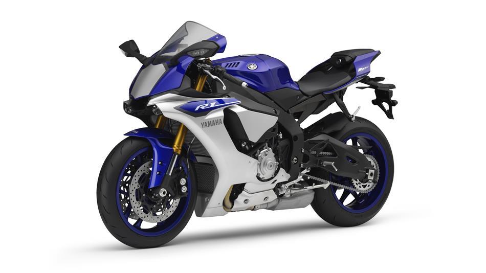 2015-Yamaha-YZF-R1-EU-Race-Blu-Studio-007
