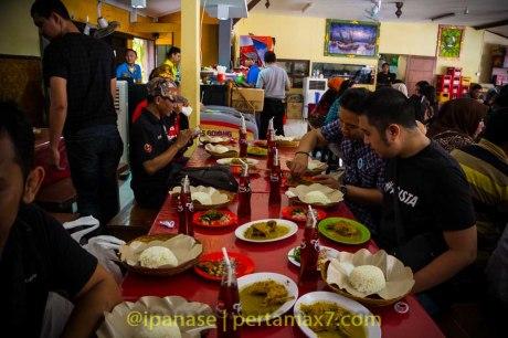 AYam betutu Gilimanuk Bali Pertamax7.com_-2