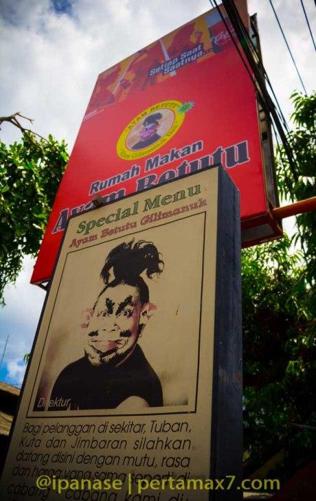 AYam betutu Gilimanuk Bali Pertamax7.com_