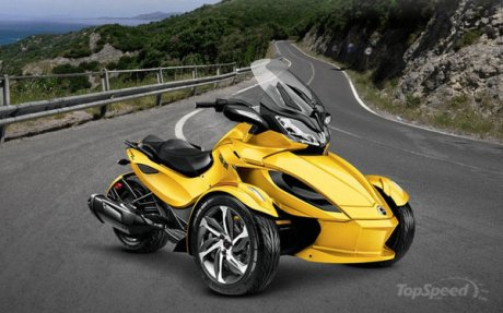 can-am-spyder-st-s-8_600x0w