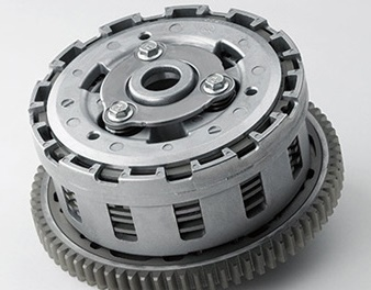 Ninja-slipper-clutch