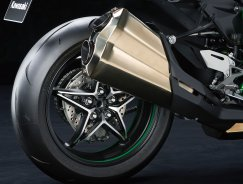 NinjaH2_Rear_wheel