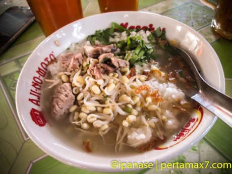 Nyicip Soto Kwali Daging Sapi Pokoh Wonogiri Pertamax7.com-12