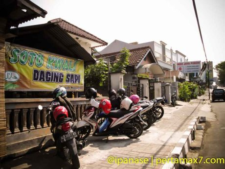 Nyicip Soto Kwali Daging Sapi Pokoh Wonogiri Pertamax7.com-17