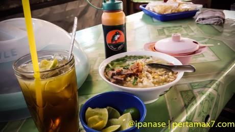 Nyicip Soto Kwali Daging Sapi Pokoh Wonogiri Pertamax7.com-3