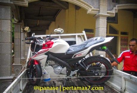 Pertamax7.com pakai Yamaha New Vixion Lightning_-5
