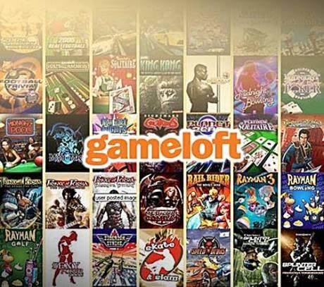 Polisi salah Grebek kantor gameloft dikira judi online 3