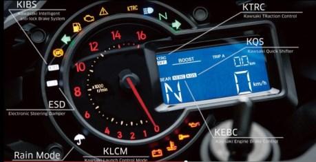 speedometer-kawasaki h2jpg