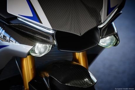 Yamaha R1M US Price 16