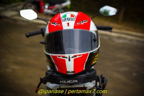 Helm AGV GP-TECH E2205 REPLICA MARCO SIMONCELLI_-12