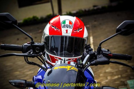 Helm AGV GP-TECH E2205 REPLICA MARCO SIMONCELLI_-21