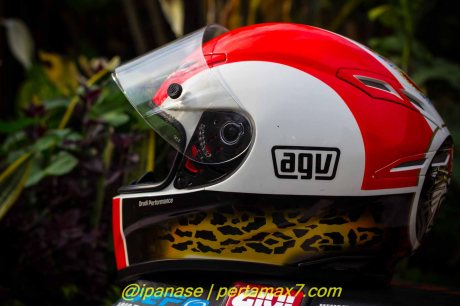 Helm AGV GP-TECH E2205 REPLICA MARCO SIMONCELLI_-51