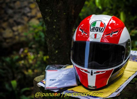 Helm AGV GP-TECH E2205 REPLICA MARCO SIMONCELLI_-52