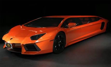 Lamborghini-Aventador-Limousine-1