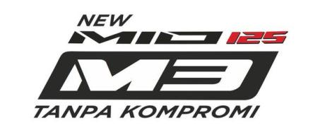 Launching Yamaha Mio 125 M3 Tanpa Kompromi 6