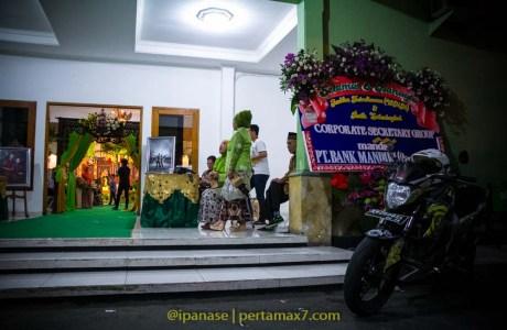 Menghadiri Pernikahan Punggawa Balu Oto Work Yogyakarta_-16