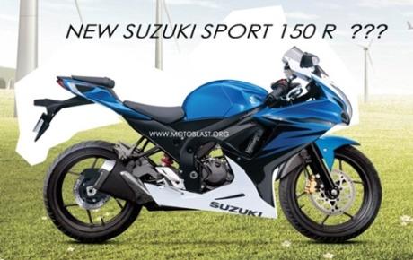 Suzuki GSX-R 155 Render Motoblast wpid-new-suzuki-gsx150r-indonesia